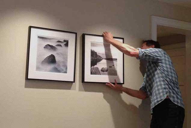 Art Design Resources Art Installation