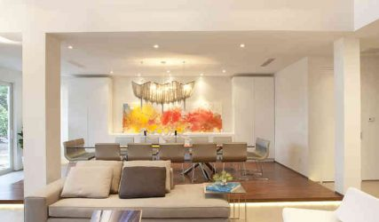 ADR Modern Home