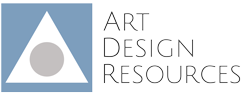 Art Design Resources