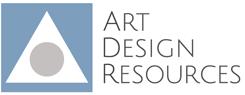 Art Design Resources